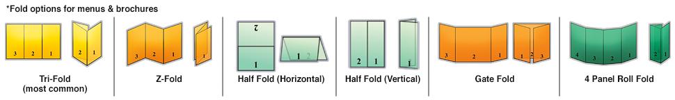 fold-options-icons-design