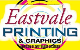 Eastvale Printing